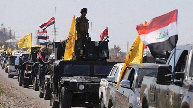 ابوالفتح: اقدام آمریکا بی سابقه بود، هرچه حملات واشنگتن بیشتر شود آسیب پذیریش بیشتر می شود