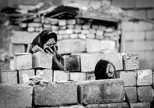 اهواز، شهری که به سرعت کلانشهر شد