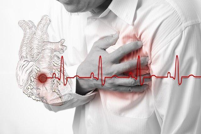 کشف پروتئینی برای کاهش خطر نارسایی قلب پس از حمله قلبی