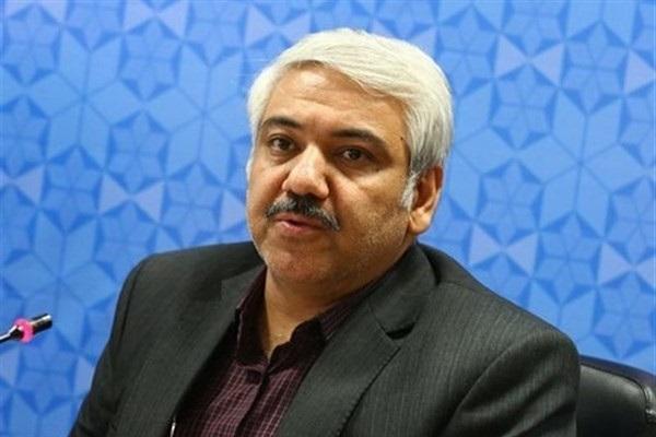 الهیار ترکمن: رتبه بندی روی بیشتر موارد حقوقی معلم ها اثر می گذارد