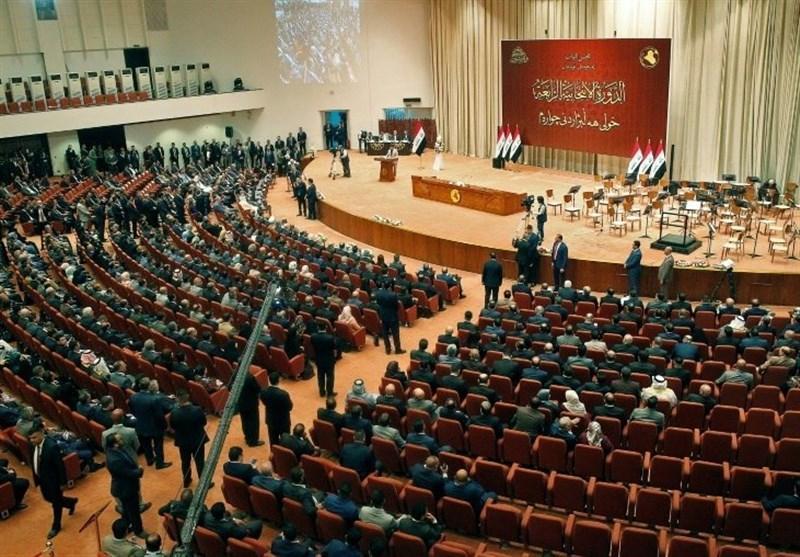 عراق، تأکید یک نماینده مجلس بر ادامه اختلافات درباره نامزد نخست وزیری