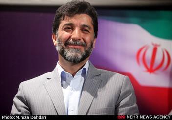 مجوز انتشار کتاب از صفر تا 100 در فارس داده خواهد شد