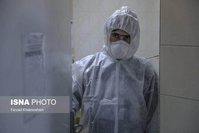 وجود بیمار مبتلا به ویروس کرونا در هرمزگان صحت ندارد