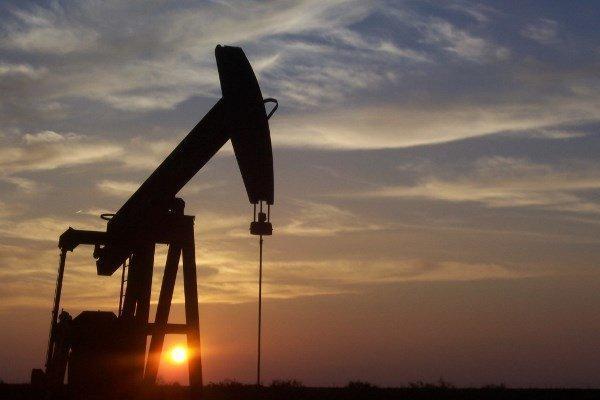 تأثیر منفی فراوری نفت آمریکا و کانادا بر محیط زیست