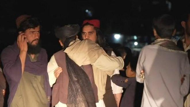 طالبان در کابل مهمان سفارت قطر شد، شروع تبادل در 2 روز آینده