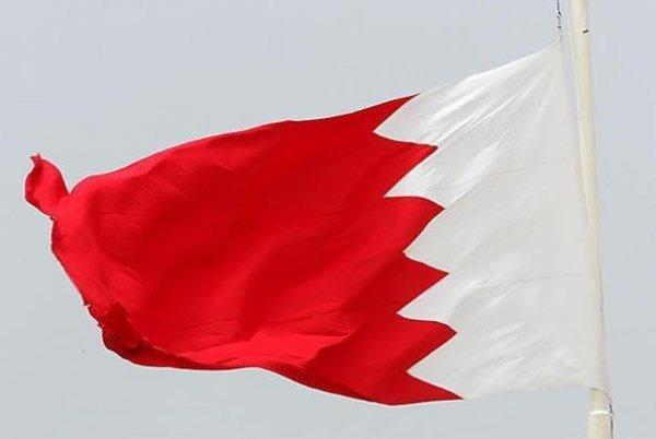 ابتلا 6 مورد جدید ابتلا به کرونا در بحرین