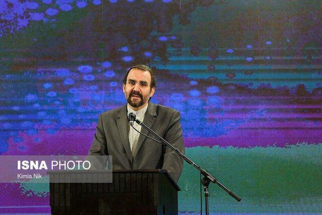 برطرف تحریم های یک جانبه و نامشروع علیه ایران ضرورتی حقوق بشری است