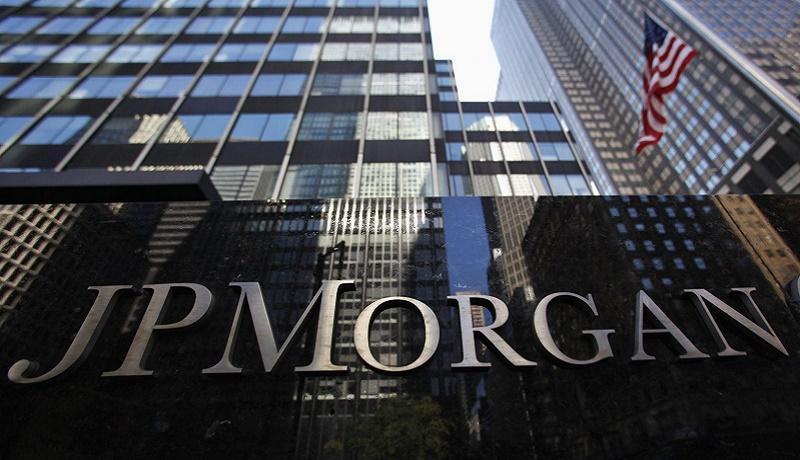 1000 شعبه بزرگترین بانک آمریکا تعطیل شد ، حضور جدی کرونا در جی چی مورگان