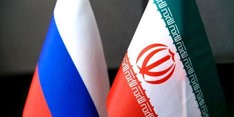 رایزنی تلفنی دستیار ظریف با معاون وزیر خارجه روسیه درباره تحولات سوریه و یمن