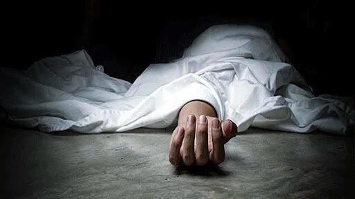عدد قربانیان الکل در فارس به 91 نفر رسید