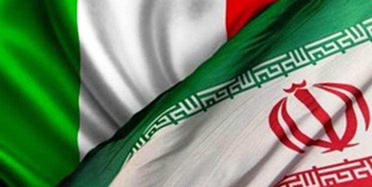 لغو پرواز از ایتالیا به ایران به خاطر عدم رعایت پروتکل های بهداشتی و رفتار نامناسب عده ای از مسافران پرواز قبلی