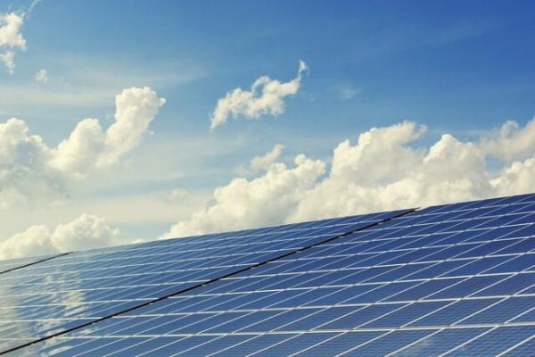 ابداع ترکیب شیمیایی جدید برای رسیدن به انرژی تجدیدپذیر
