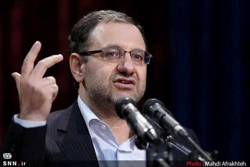 موسوی: نجات اقتصاد یعنی رهایی از یوغ نفت و دلار
