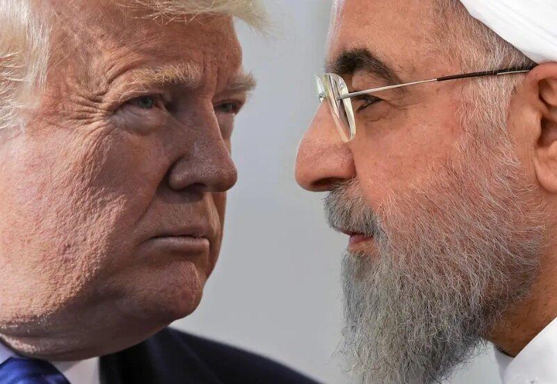 موضع روسیه و چین درباره تهران چه خواهد بود؛ آیا ایران باز تنها می ماند؟