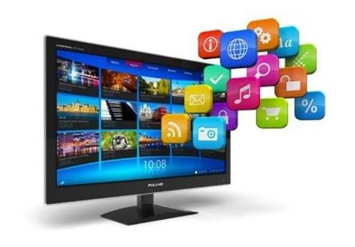 واگذاری 179 هزار اشتراک رایگان تلویزیون اینترنتی به شهروندان