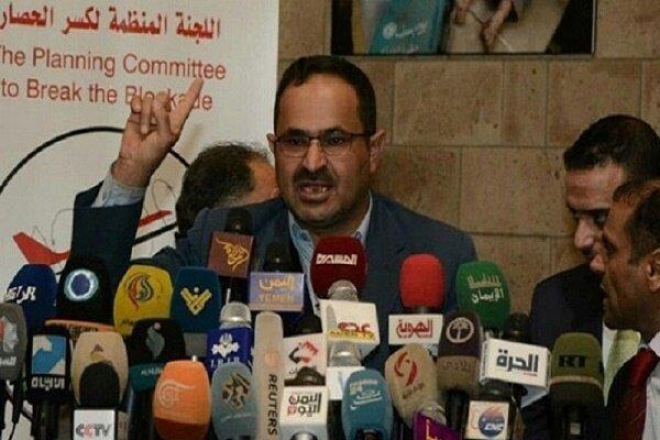 سازمان ملل به مسئولیتهای خود در قبال اوضاع انسانی یمن عمل نمی کند