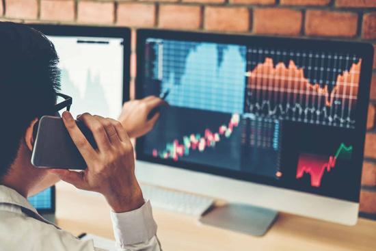 راهنمای ورود به بازار بورس (3)؛ راز های موفقیت در بازار سهام