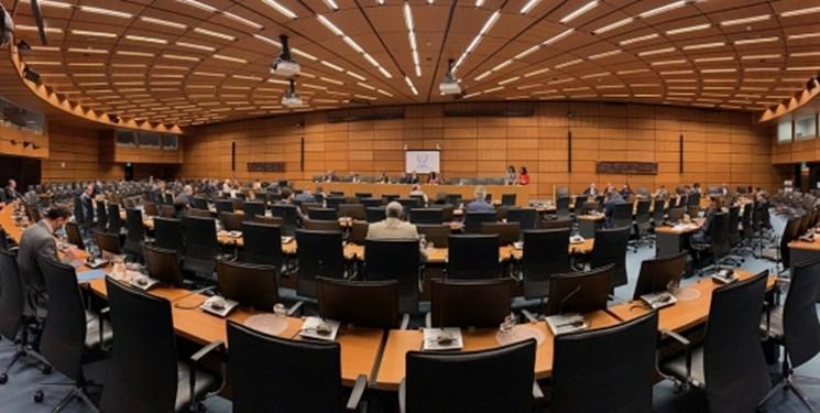 اختصاصی، کدام کشورها به قطعنامه شورای حکام رای مثبت و کدام ممتنع دادند