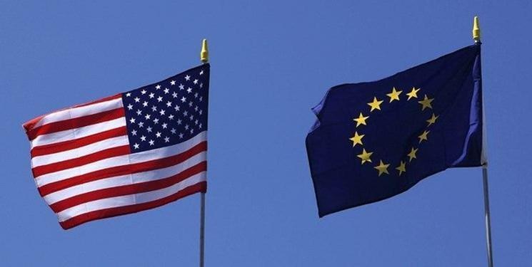 کرونا ، اتحادیه اروپا در آستانه ممنوع الورود کردن آمریکایی ها است