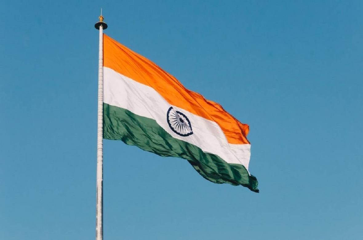 هند: انهدام پناهگاه های امن تروریستی، شرط اساسی دستیابی به صلح در افغانستان است