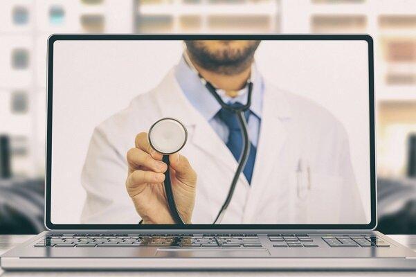 کرونا 20 درصد مراجعات پزشکی استرالیا را اینترنتی کرد