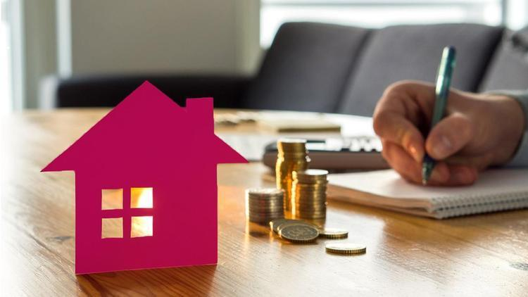 مصوبه مالیات بر خانه خالی ایراد شرعی دارد؟