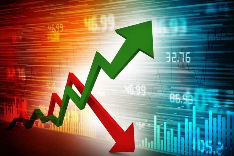 تورم تیرماه اعلام شد ، تغییرات قیمت ها در ماه جاری
