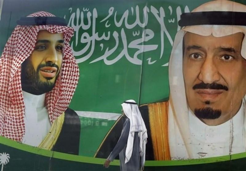 جنگ قدرت در عربستان، برنامه های بن سلمان برای حذف تدریجی پدرش