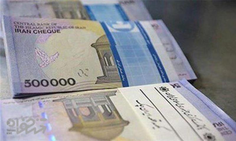 خبرنگاران 37 نفر از فعالان باشگاه های ورزشی زنجان تسهیلات بانکی دریافت کردند