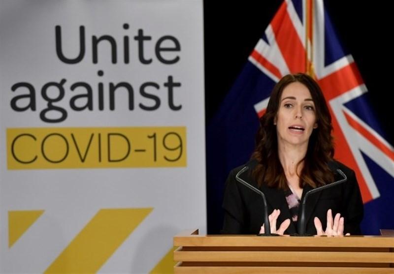 تعویق انتخابات نیوزیلند به دلیل شیوع کرونا