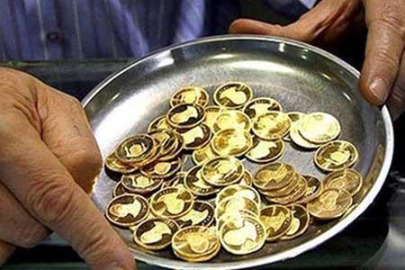 مهلت اظهارنامه مالیاتی خریداران سکه در سال 97 تمدید شد