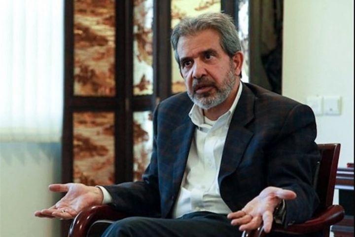 اروپایی ها بدانند ایران از فروپاشی برجام نگران نیست