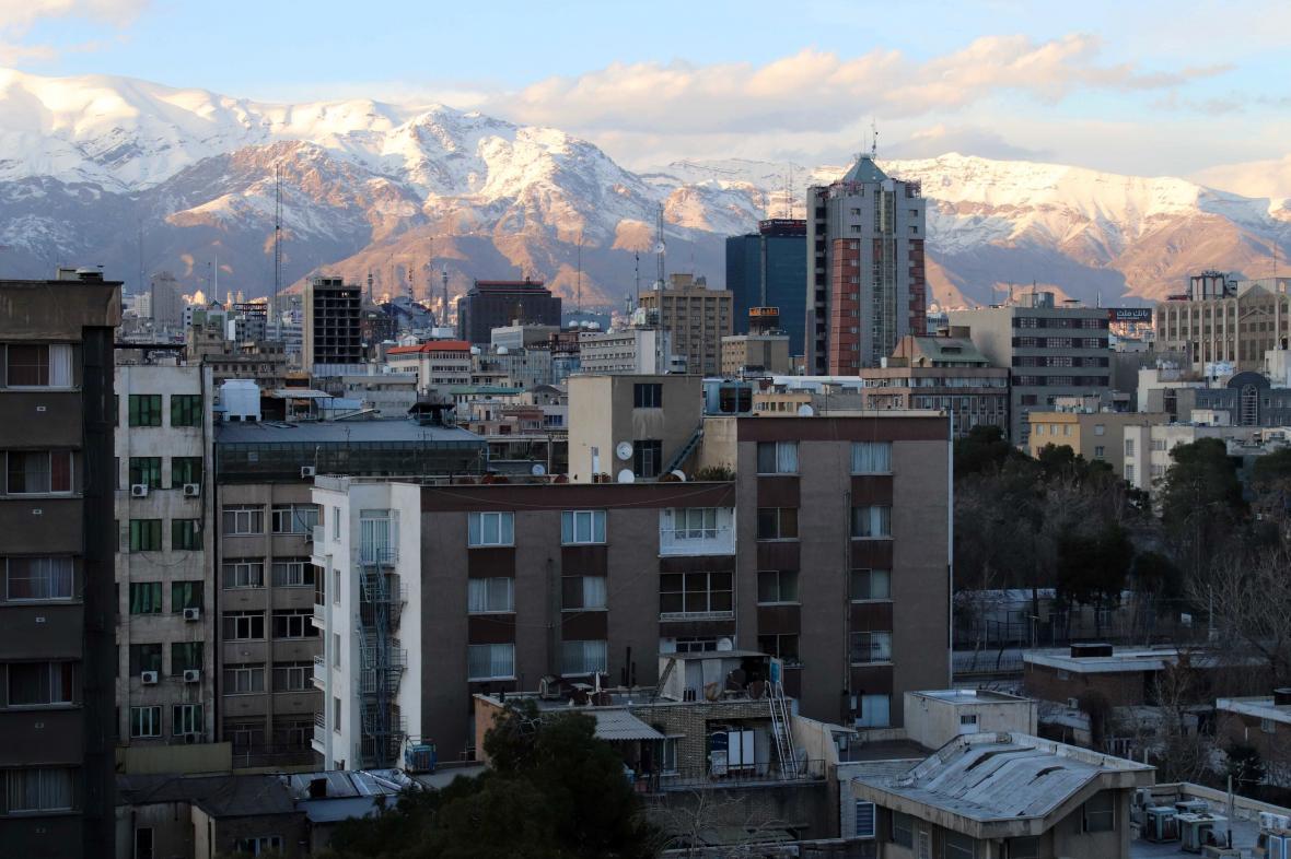 تدوین نظام نامه برای نحوه معاملات در دستور کار وزارت راه