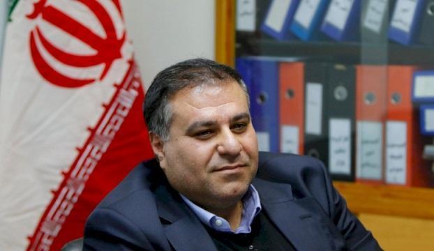 مدیرکل دفتر امور مجلس و هماهنگی استان های وزارت میراث فرهنگی منصوب شد
