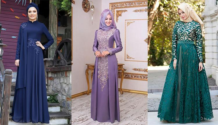 20 مدل مانتو مجلسی ترکیه ای جدید، شیک و خاص