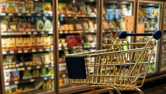 تشدید نظارت ها بر فروشگاه های زنجیره ای