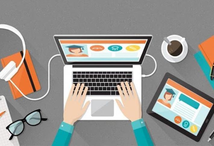 روش های تدریس آنلاین