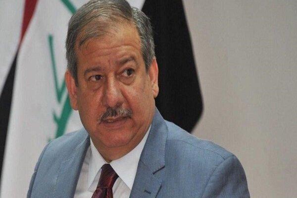 تردید در برگزاری انتخابات زود هنگام پارلمانی در عراق