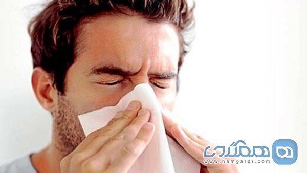 بدترین غذاهایی که باید از آنها در هنگام سرماخوردگی دوری کنید