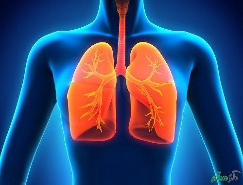 این روش های طبیعی به پاکسازی ریه یاری می نماید