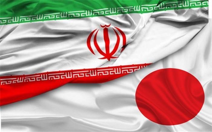 ژاپن خواهان عضویت در برجام شد