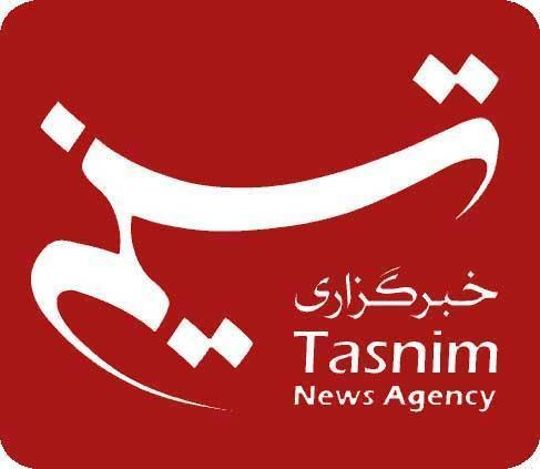 اصفهانیان: مردود شدن گل سالم صنعت نفت به استقلال، تنها اشتباه داوران در هفته ششم بود