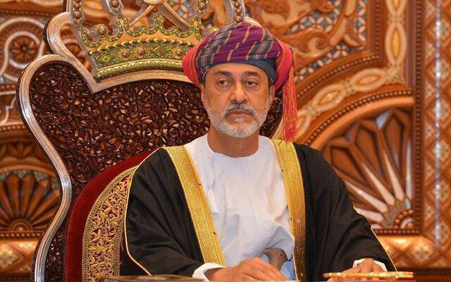 رایزنی تلفنی پمپئو با پادشاه عمان