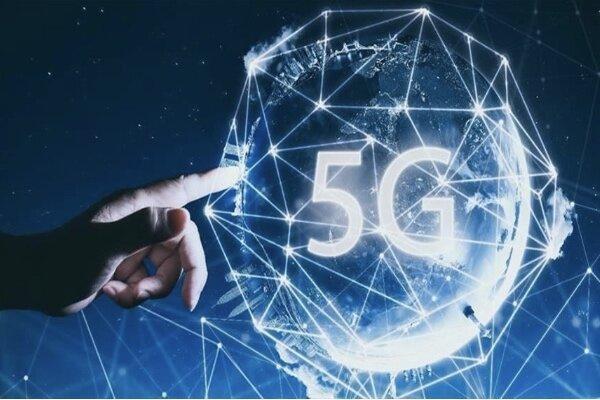ارتش آمریکا خواستار توقف بکارگیری فناوری 5G شد