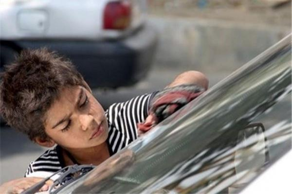 خبرنگاران 928 کودک کار و خیابانی تحت پوشش بهزیستی خوزستان هستند