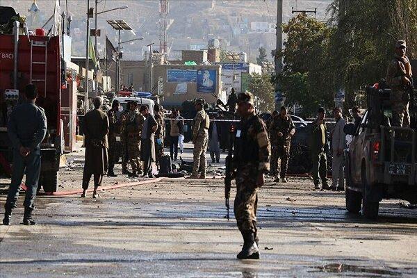 دو قاضی زن در کابل ترور شدند