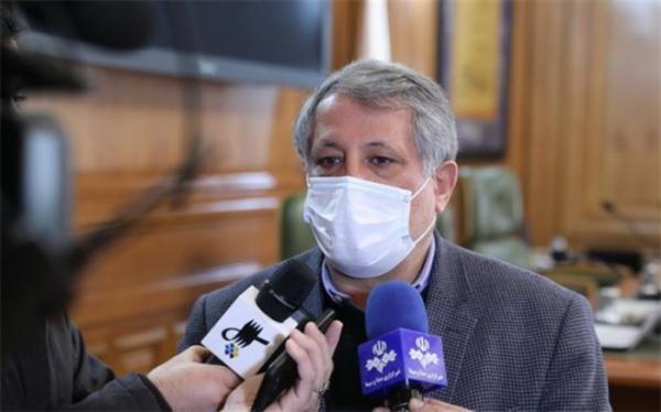 لایجه بودجه 1400 شهرداری تهران هفته آینده به شورا ارائه می گردد