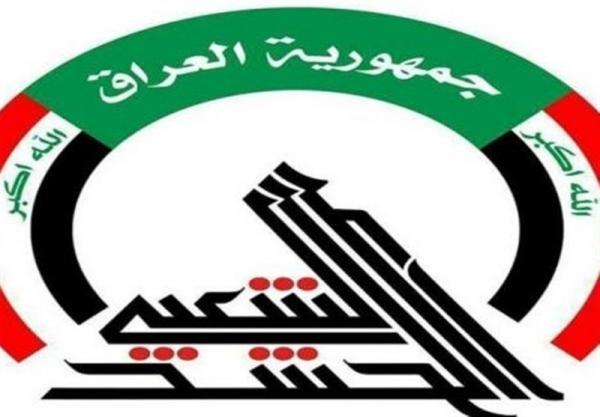 عراق، آشتی دو عشیره با میانجیگری حشد شعبی
