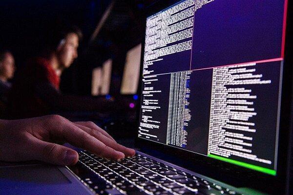 امنیت فضای مجازی به وظایف دستگاه های اجرایی افزوده شد