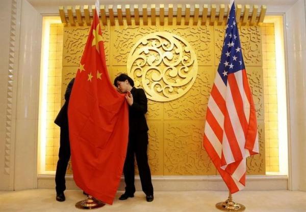 برخورد دوگانه غربی ها در قبال اصلاح قانون انتخابات در آمریکا و چین